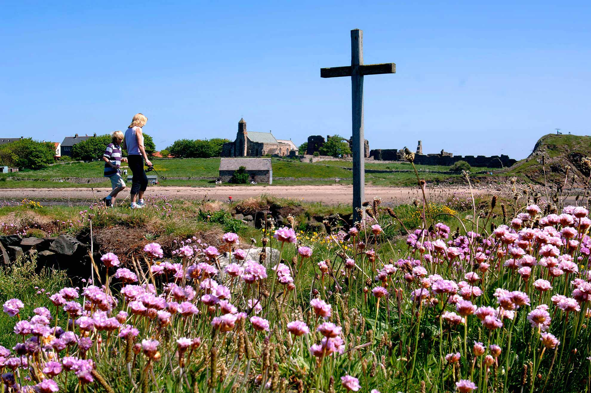 /files/PageHeaders/ph-holy-island.jpg