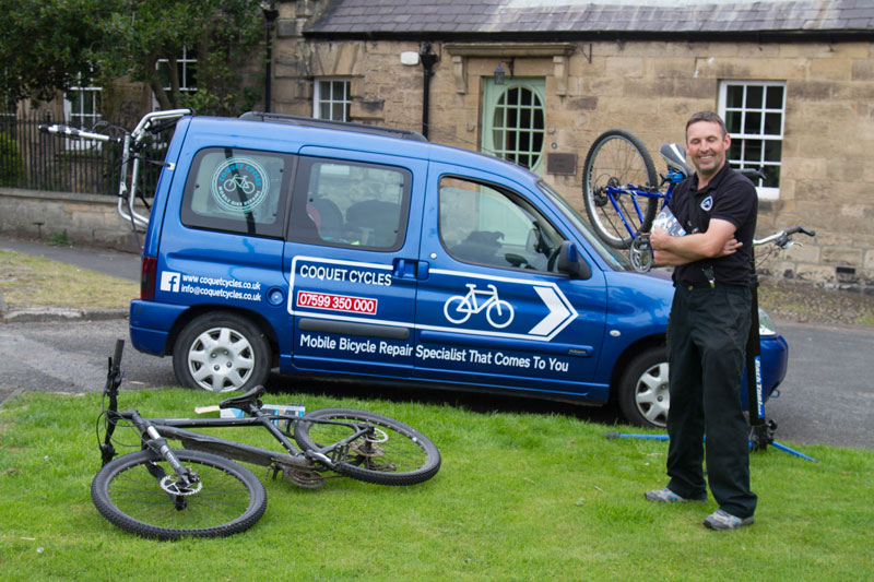 /files/Pages/Cycle_Hire_Coquet_cycles_at_Warkworth_Iain_Robson.jpg