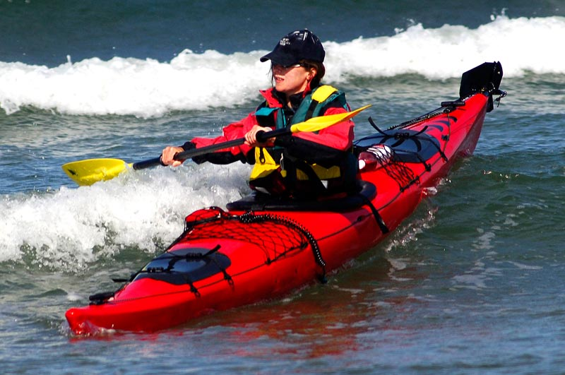 /files/Pages/Sea_Kayaking_Gavin_Duthie_800_531.jpg