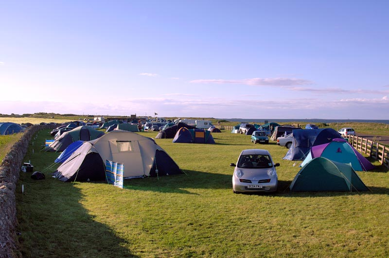 /files/Pages/where_to_stay_Beadnell_Campsite-Gavin_duthie_800_531.jpg