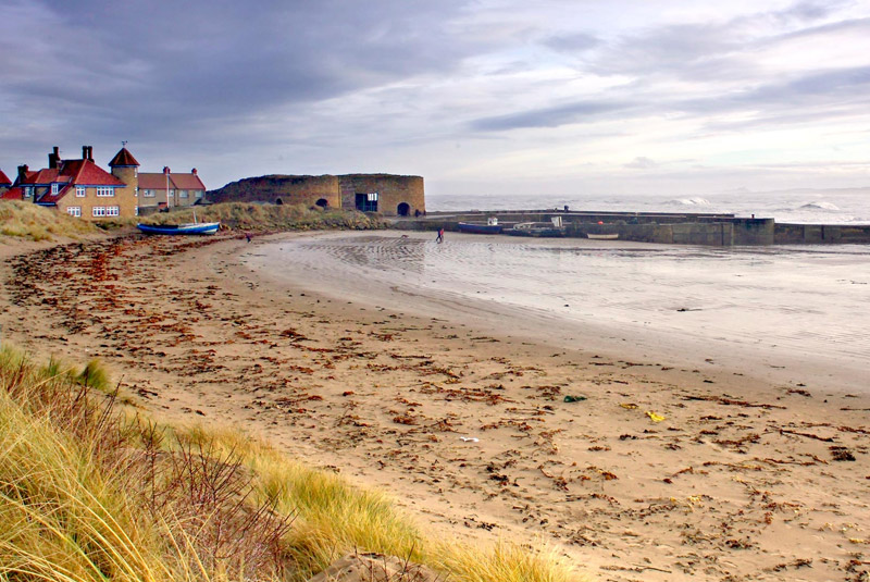 /files/Pages/wheretogo_beadnell_800.jpg